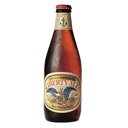 Anchor-Liberty-Ale