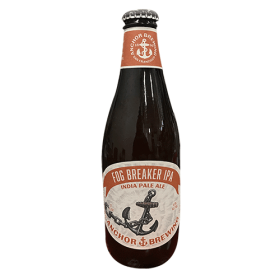 Anchor-Fog-Breaker-Ipa-2
